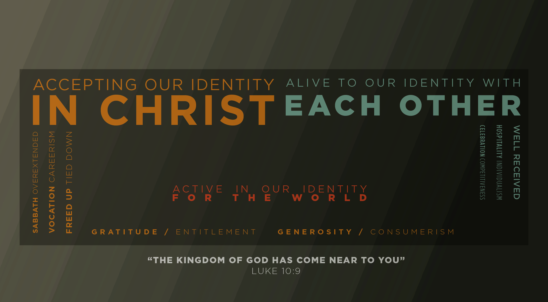 our-mission-graphic-80 Our mission - Why we exist
