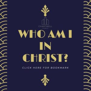 Who-am-I-in-Christ-e1606330357889 HOME